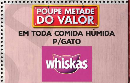 Humido whiskas.PNG
