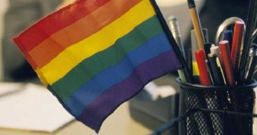 ambiente escolar LGBT.jpg