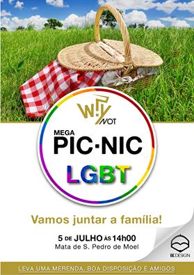 mega pic nic LGBT.png