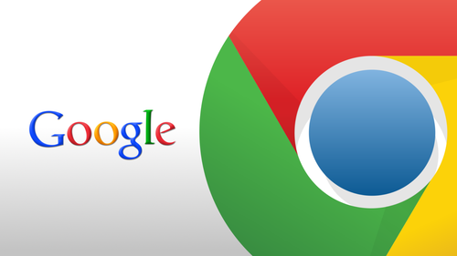 logo-google-chrome.png