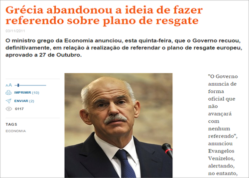 papandreou.png