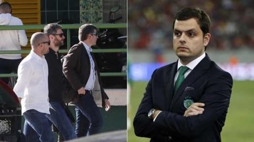 Sporting 16Mai2018.jpg