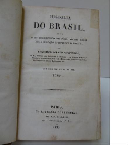 solano história do brasil.png