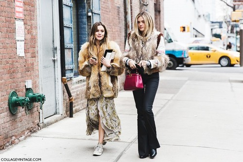 New_York_Fashion_Week-Fall_Winter_2015-Street_Styl