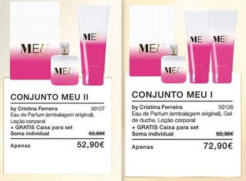 perfume cristina ferreira 3.jpg