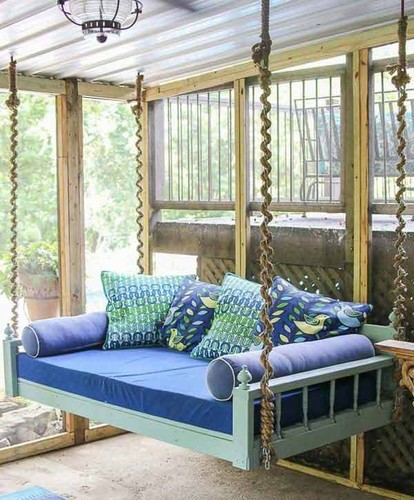 20-Unique-Porch-And-Swing-Ideas-16.jpg