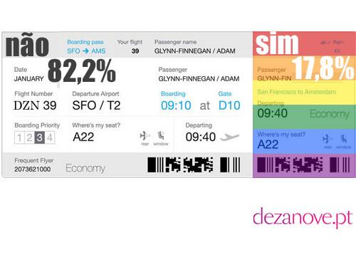boarding pass_final.jpg