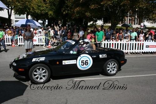 10º Caramulo Motorfestival sábado  (400).JPG