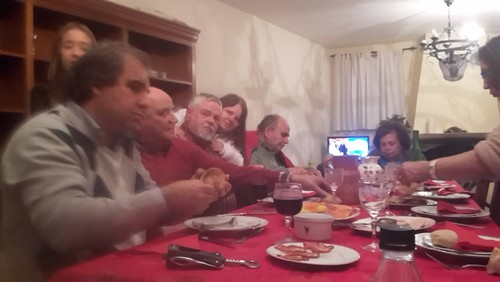 natal 2015.jpg