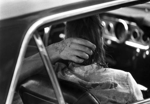 1972-sodermalm.jpg