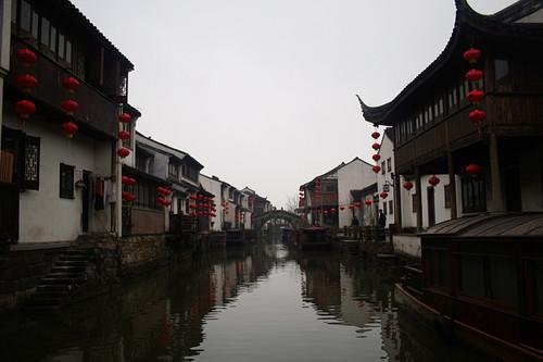 suzhou_wikipedia.jpg