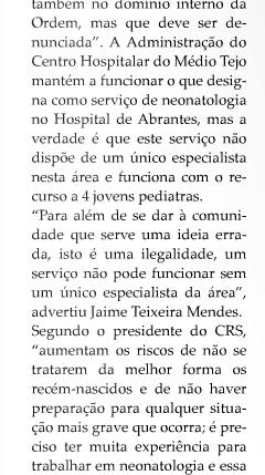 neonatologia.png