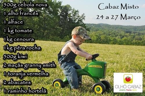 Cabaz Misto 24a27Mar.jpg