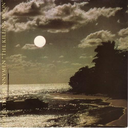 Echo & The Bunnymen - The Killing Moon.jpeg