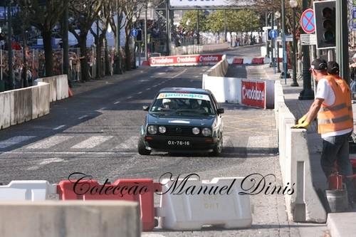 Porto Street Stage Rally de Portugal (143).JPG