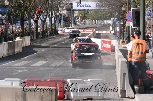 Porto Street Stage Rally de Portugal (60).JPG