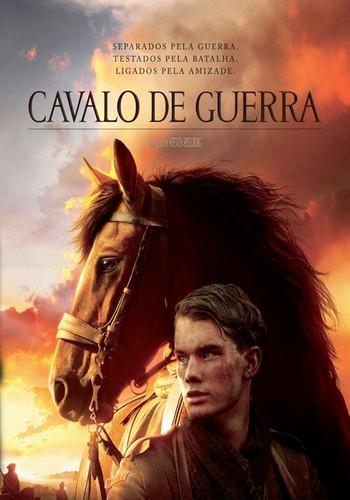 Cavalo-de-Guerra-capasbr.jpg