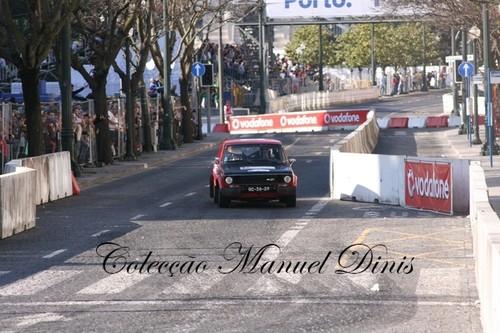 Porto Street Stage Rally de Portugal (158).JPG