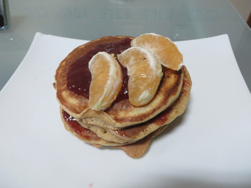 panquecas tangerina (3).JPG