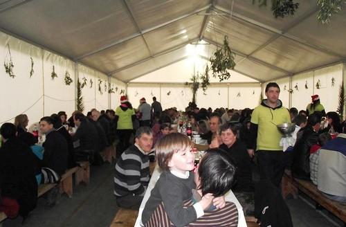 Padornelo Almoco Comunitario 2013 l.jpg