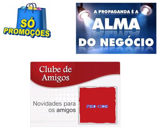 Propaganda_clube de amigos.png