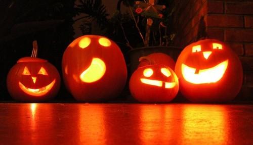 63344_Papel-de-Parede-Abobora-de-Halloween--63344_