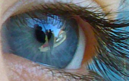 AzulMar01WEB.jpg