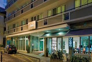 Hotel Orquidea.jpg