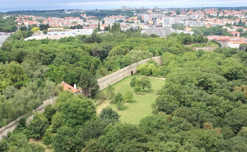 IMG_1463  Praga