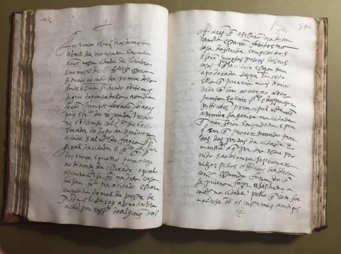 Livro dos Acordo e Vereações ... 1598-1599.png