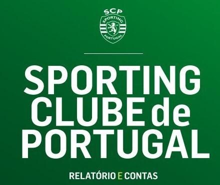 relatarioe-contas-sporting-clube-de-portugal.jpg