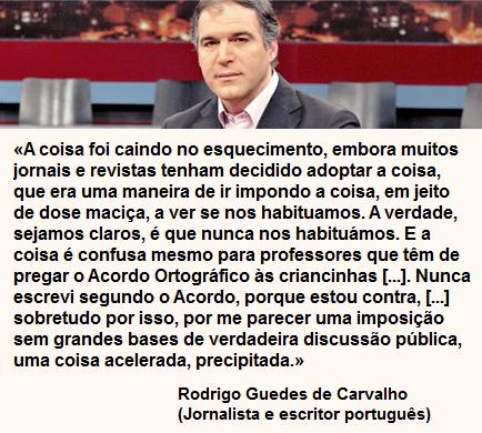 Rodrigues Guedes de Carvalho.png