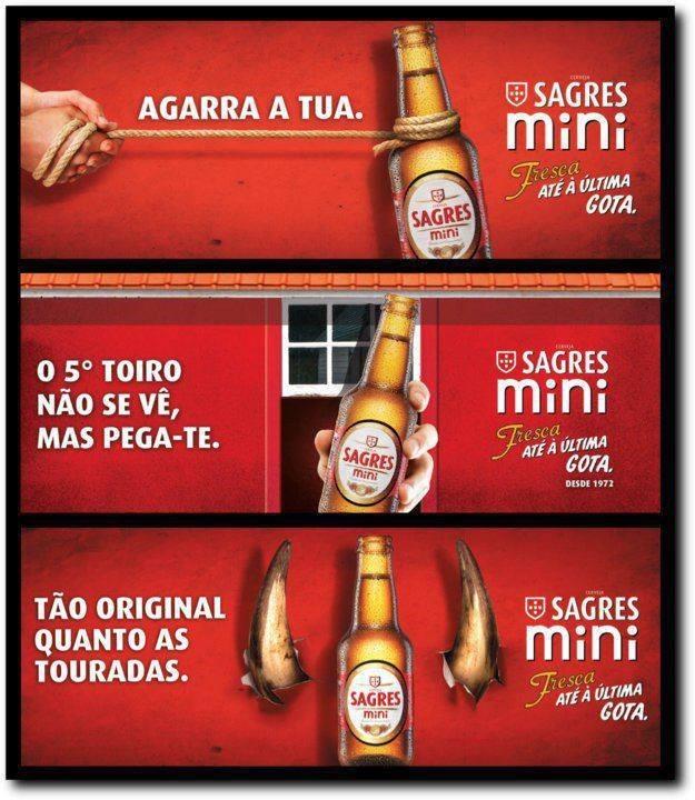 Cerveja SAgres.jpeg