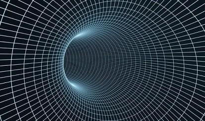 black-hole-theory-proves-aliens-exploit-black-hole