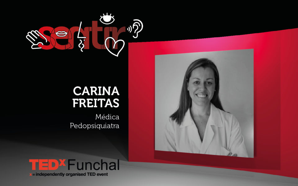 6  - TED X - Funchal Imagem Carina Freitas.png