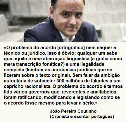 JOão Pereira Coutinho.png