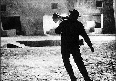 Imagem de Satiricon de Fellini.JPG