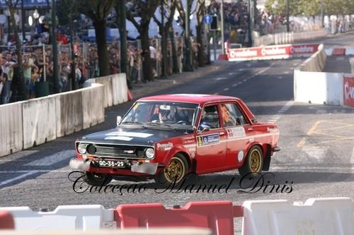 Porto Street Stage Rally de Portugal (162).JPG