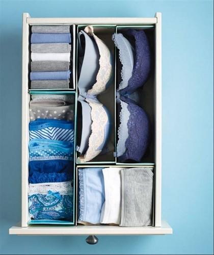 maneiras-de-organizar-o-closet-8.jpg