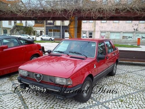 Vila do Conde 10º Encontro Clássicos (31).jpg
