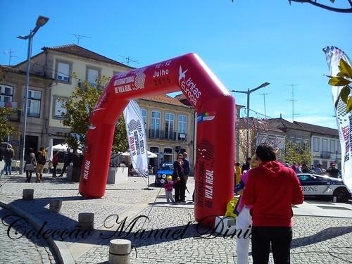Exposição de viaturas de competição 2015 (31).