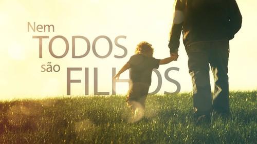 Filhos de Deus #1.jpg