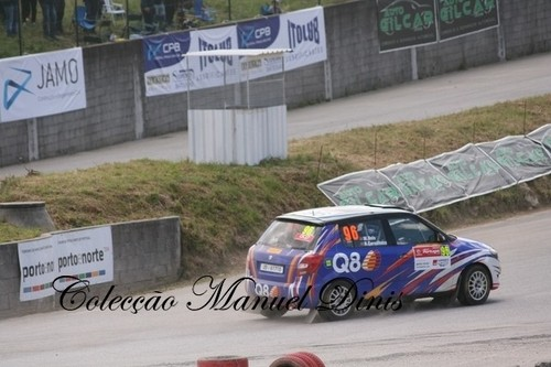 Rally de Portigal 2017 (667).JPG