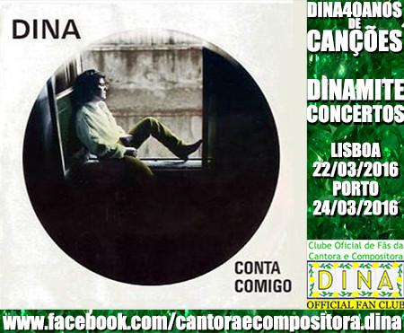 DINA_moldura discografia_40anos08b.jpg