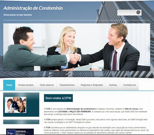 Pagina_Administracao_de_Condominios.jpg