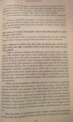 pagina3.png