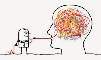 Psicoterapia1-350x208.jpg