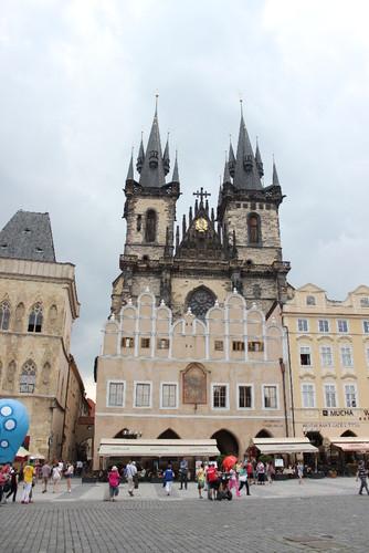IMG_1226 Praga