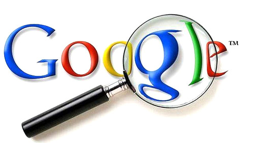 google_lupa.jpg