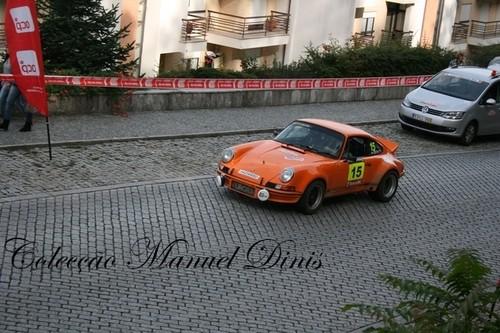 Rally de Portugal Histórico quinta 2014 (54).JPG